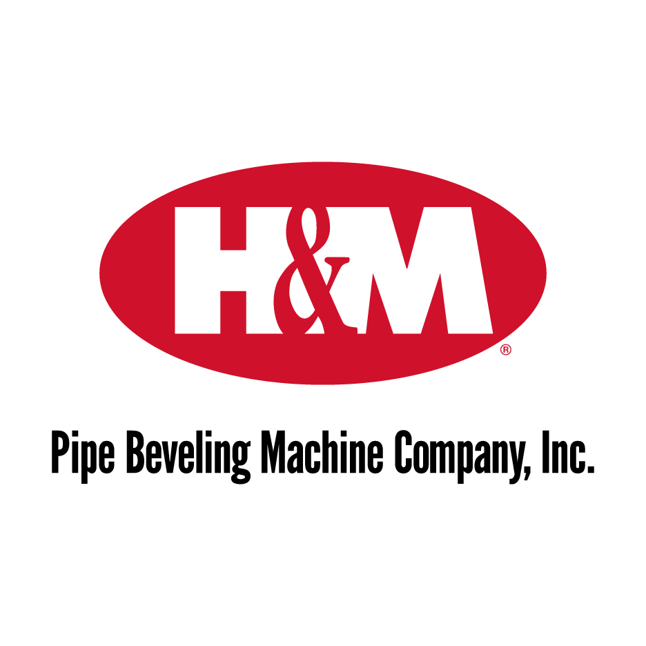 H&M Pipe Beveling Machine Company Inc
