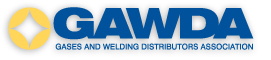 Gases and Welding Distributirs Association
