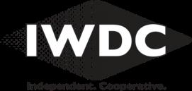 IWDC Member