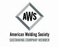 American Welding Society Sustaining Member